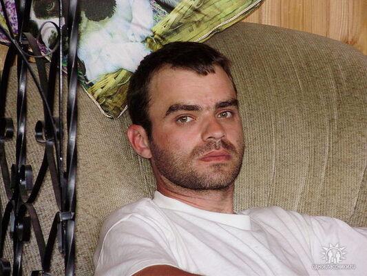 Фото мужчины михаил, Москва, Россия, 44
