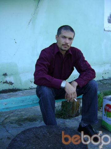 Фото мужчины Иван, Шимановск, Россия, 37