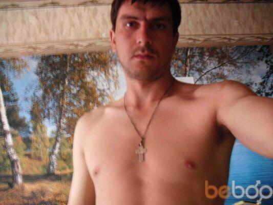 Фото мужчины dorogoy, Воронеж, Россия, 35