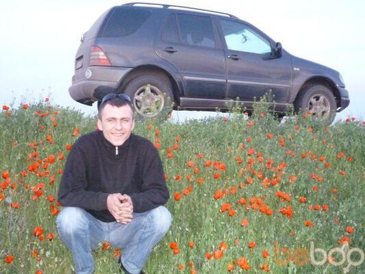 Фото мужчины saha1133, Петропавловск, Казахстан, 35