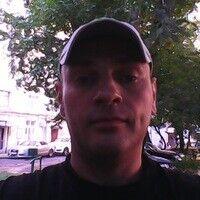 Фото мужчины Александр, Москва, Россия, 36