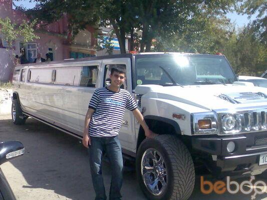 Фото мужчины xasan3597777, Ташкент, Узбекистан, 30