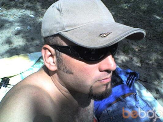 Фото мужчины Кирилл, Миргород, Украина, 44