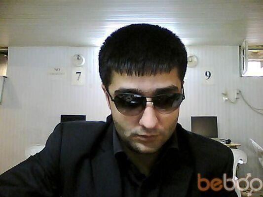 Фото мужчины Parvin555, Баку, Азербайджан, 32