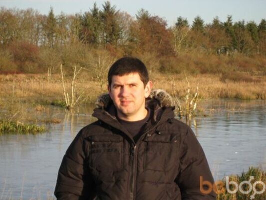 Фото мужчины roma3s, Днепропетровск, Украина, 38