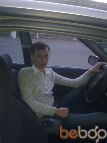 Фото мужчины kamron, Ташкент, Узбекистан, 33