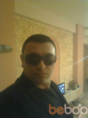 Фото мужчины halun4ik, Nicosia, Кипр, 32