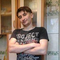 Фото мужчины Anton, Феодосия, Россия, 29