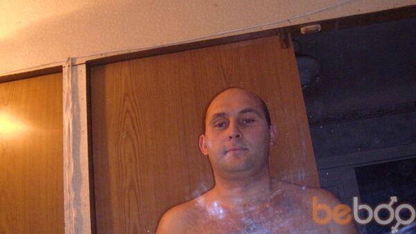 Фото мужчины виктор, Днепропетровск, Украина, 37