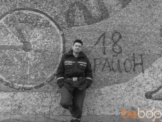 Фото мужчины black3443, Львов, Украина, 25