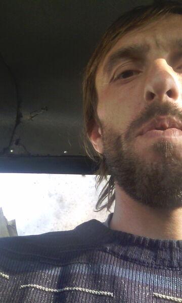 Фото мужчины Артем, Караганда, Казахстан, 31