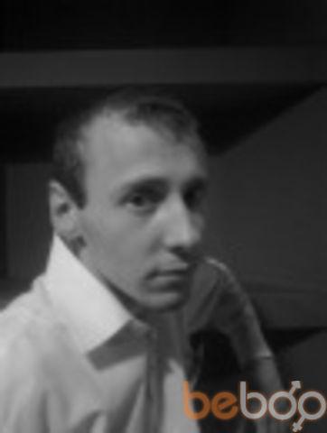 Фото мужчины LanSellot, Тамбов, Россия, 33
