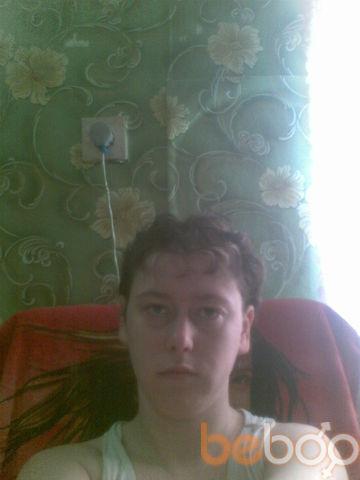 Фото девушки Адекватна, Новая Усмань, Россия, 31