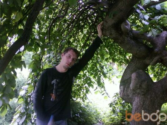 Фото мужчины Rocky, Минск, Беларусь, 32
