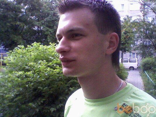 Фото мужчины Ilya, Минск, Беларусь, 27