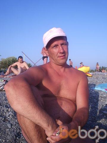 Фото мужчины slanat, Таганрог, Россия, 45