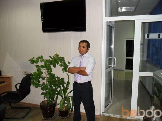 Фото мужчины zafar, Худжанд, Таджикистан, 33