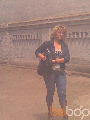 Фото девушки 1970, Гянджа, Азербайджан, 48