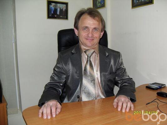 Фото мужчины xy8888, Одесса, Украина, 52