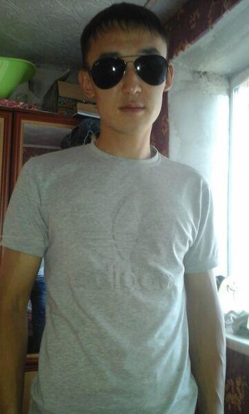 Фото мужчины Ринат, Караганда, Казахстан, 23