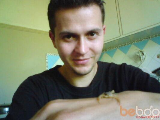 Фото мужчины driftaras, Днепропетровск, Украина, 30