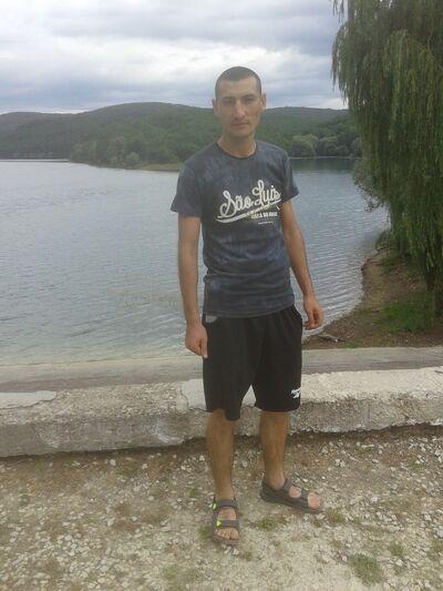 Фото мужчины Жека, Симферополь, Россия, 26