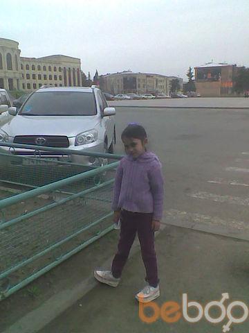 Фото мужчины hayk666, Гюмри, Армения, 30