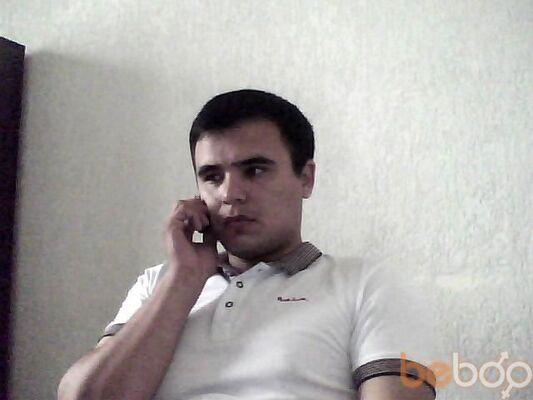 Фото мужчины klasik, Ташкент, Узбекистан, 29