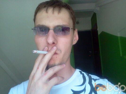 Фото мужчины Des52, Нижний Новгород, Россия, 29
