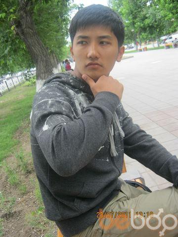 Фото мужчины Nurik, Павлодар, Казахстан, 29