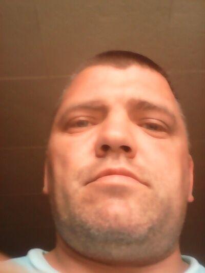 Фото мужчины Andrej, Седа, Латвия, 40