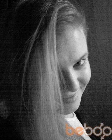 Фото девушки Кошечка, Тирасполь, Молдова, 25