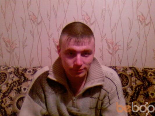 Фото мужчины Ruslangul, Пенза, Россия, 30