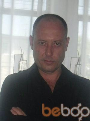 одной стороны фото вячеслав пурнов саратов важно проверить