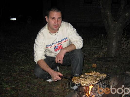 Фото мужчины serega, Кировоград, Украина, 37