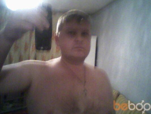Фото мужчины Aleks37, Волгоград, Россия, 43