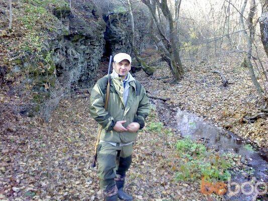 Фото мужчины Эрик, Новочеркасск, Россия, 48