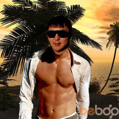 Фото мужчины Асет, Караганда, Казахстан, 35