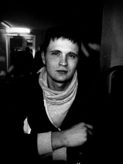 Фото мужчины Саша, Витебск, Беларусь, 26
