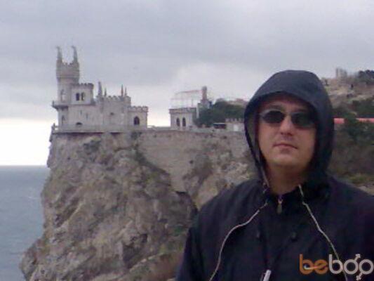 Фото мужчины шаля, Черновцы, Украина, 40