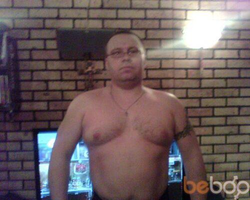 Фото мужчины foggga, Великие Луки, Россия, 43