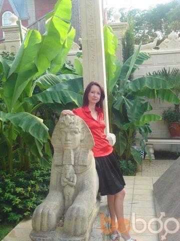 Фото девушки Ирина, Ставрополь, Россия, 27