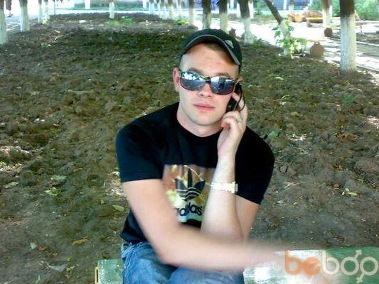 Фото мужчины Denis, Бендеры, Молдова, 30