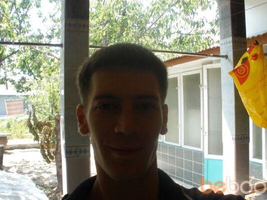 Фото мужчины Хосе, Ташкент, Узбекистан, 30