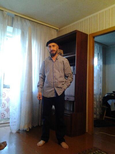 Фото мужчины Тимур, Ростов-на-Дону, Россия, 46