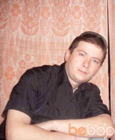 Фото мужчины denik29, Витебск, Беларусь, 36