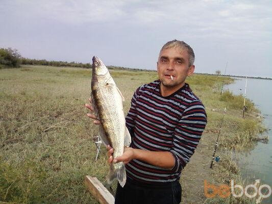 Фото мужчины Андрей, Алматы, Казахстан, 43