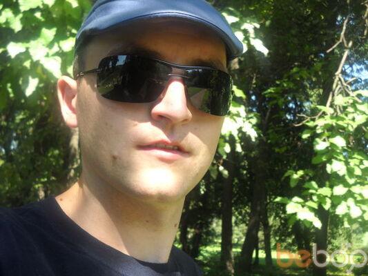 Фото мужчины picasoo, Кишинев, Молдова, 31