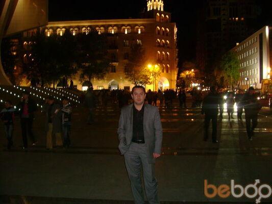 Фото мужчины Jon miller, Баку, Азербайджан, 40