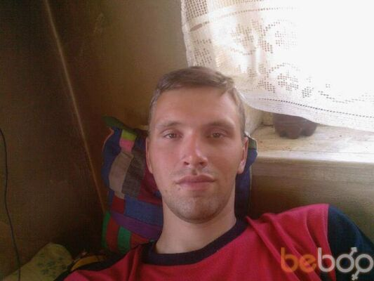 Фото мужчины Filin007, Иваново, Россия, 28